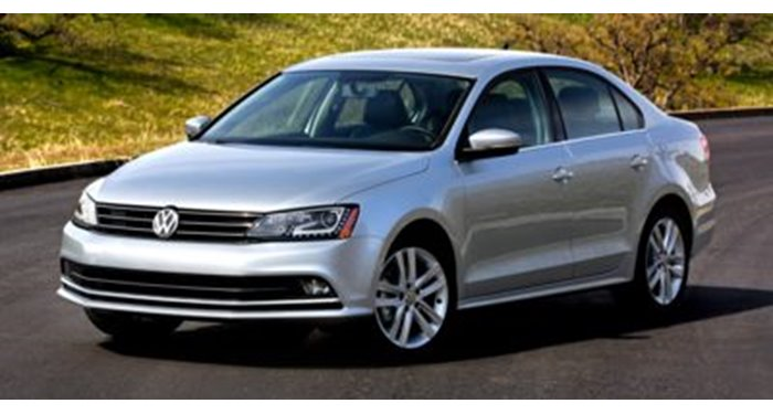 2015 Volkswagen Jetta 2 0 Tdi Sel Full Specs Features And Price Carbuzz