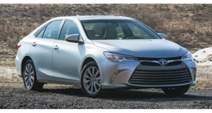 2015 Toyota Camry Se Full Specs Features And Price Carbuzz