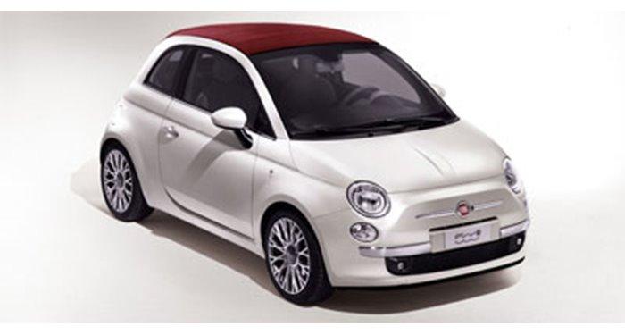 2013 fiat 500c gucci cabrio features specs and price. Black Bedroom Furniture Sets. Home Design Ideas