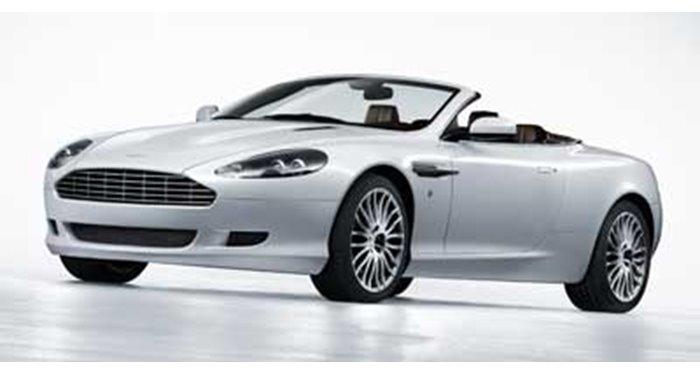 2012 Aston Martin Db9 Luxury Volante Full Specs Features And Price Carbuzz