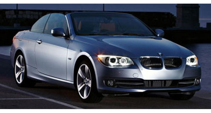 2011 Bmw 328i Convertible Full Specs Features And Price Carbuzz