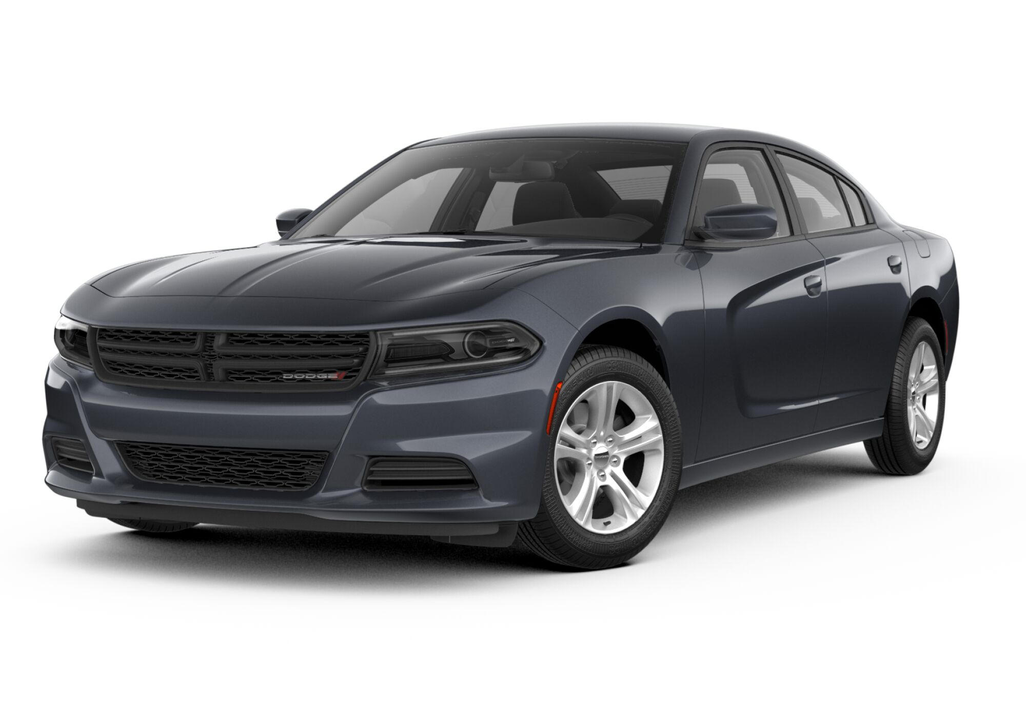2019 Dodge Charger R T Full Specs Features And Price Carbuzz