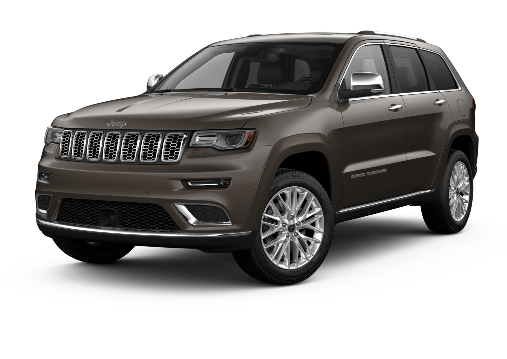 2019 Jeep Grand Cherokee Altitude Full Specs Features And Price