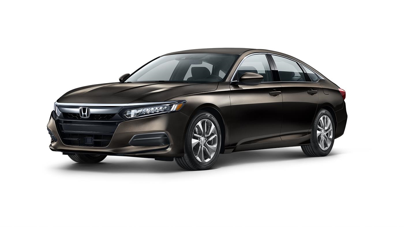 2020 Honda Accord Touring 2 0t Full Specs Features And Price Carbuzz