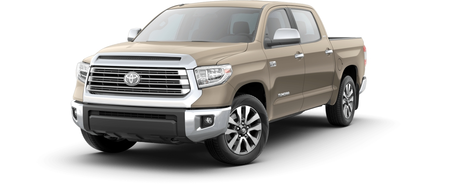 2020 Toyota Tundra 1794 Edition Full Specs Features And Price Carbuzz