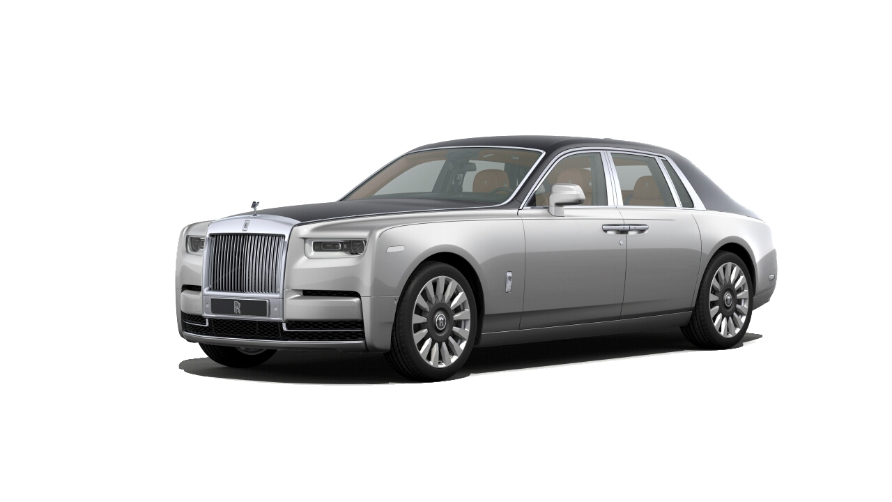 2020 Rolls Royce Phantom Extended Wheelbase Sedan Full Specs Features And Price Carbuzz