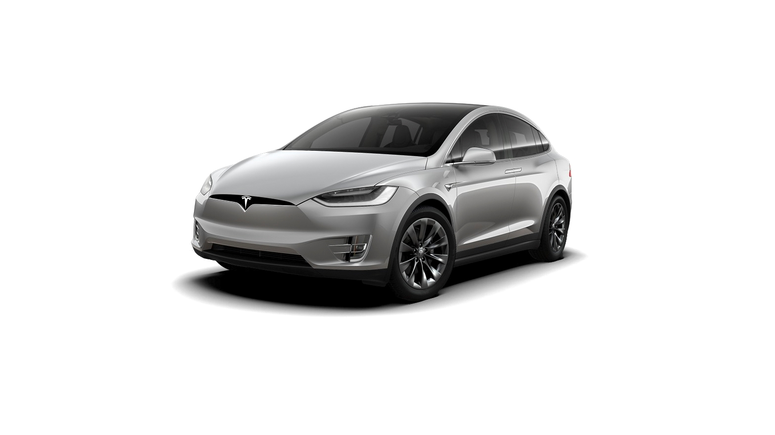 2018 Tesla Model X 100D Full Specs, Features and Price ...