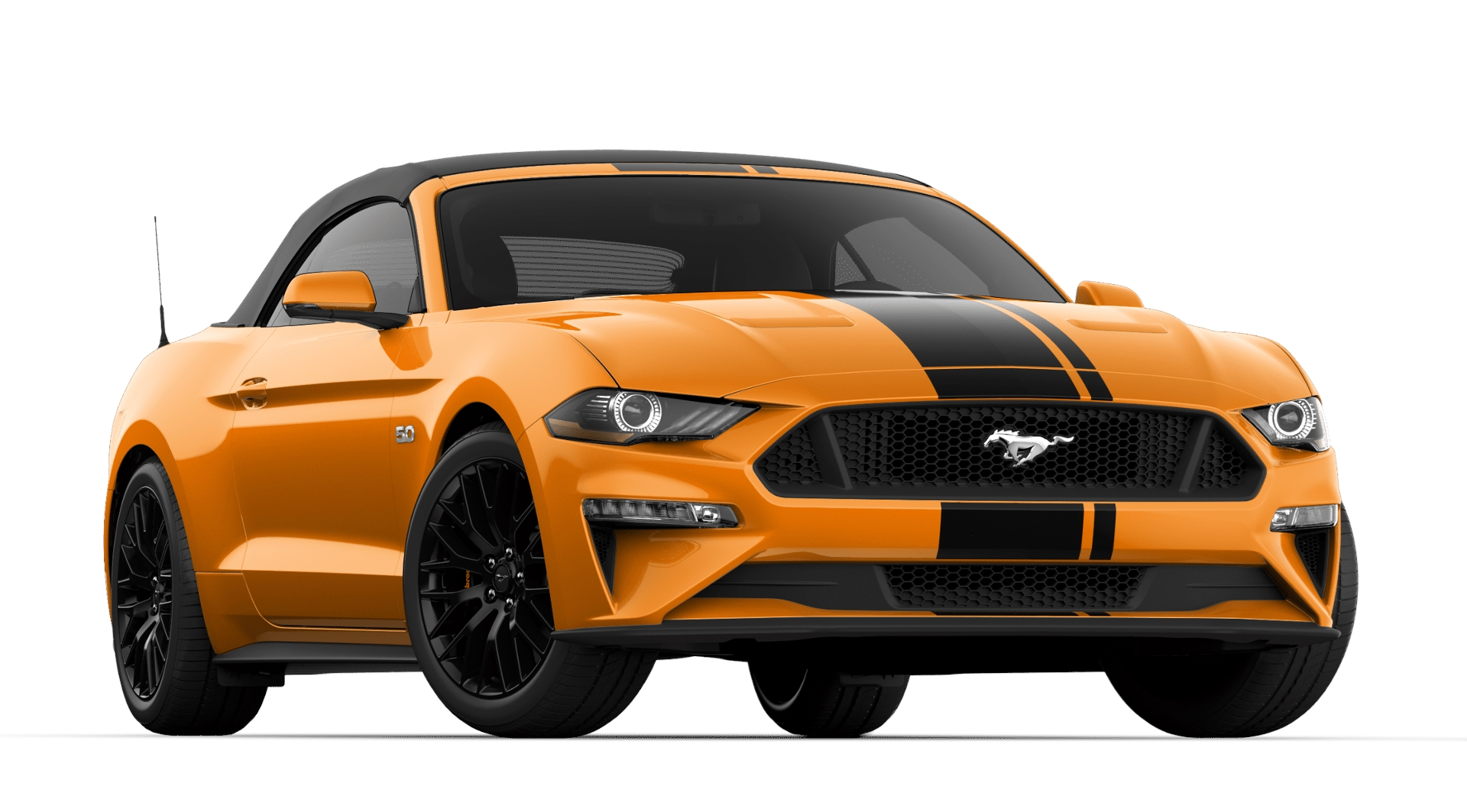 ford mustang gt premium convertible features specs  price carbuzz
