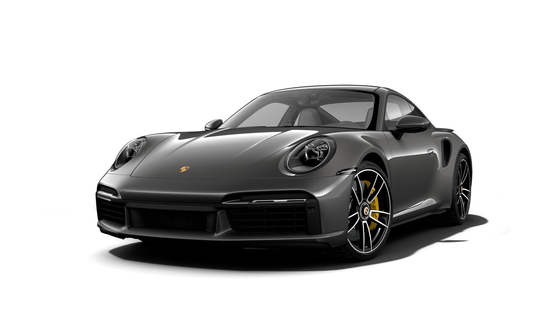 2021 Porsche 911 Turbo S Full Specs Features And Price Carbuzz