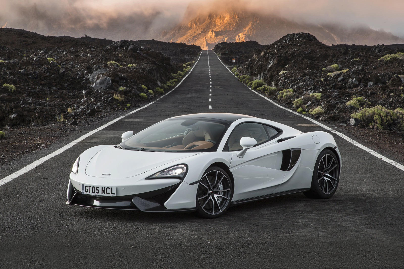 2018 mclaren 570gt review,trims, specs and price - carbuzz