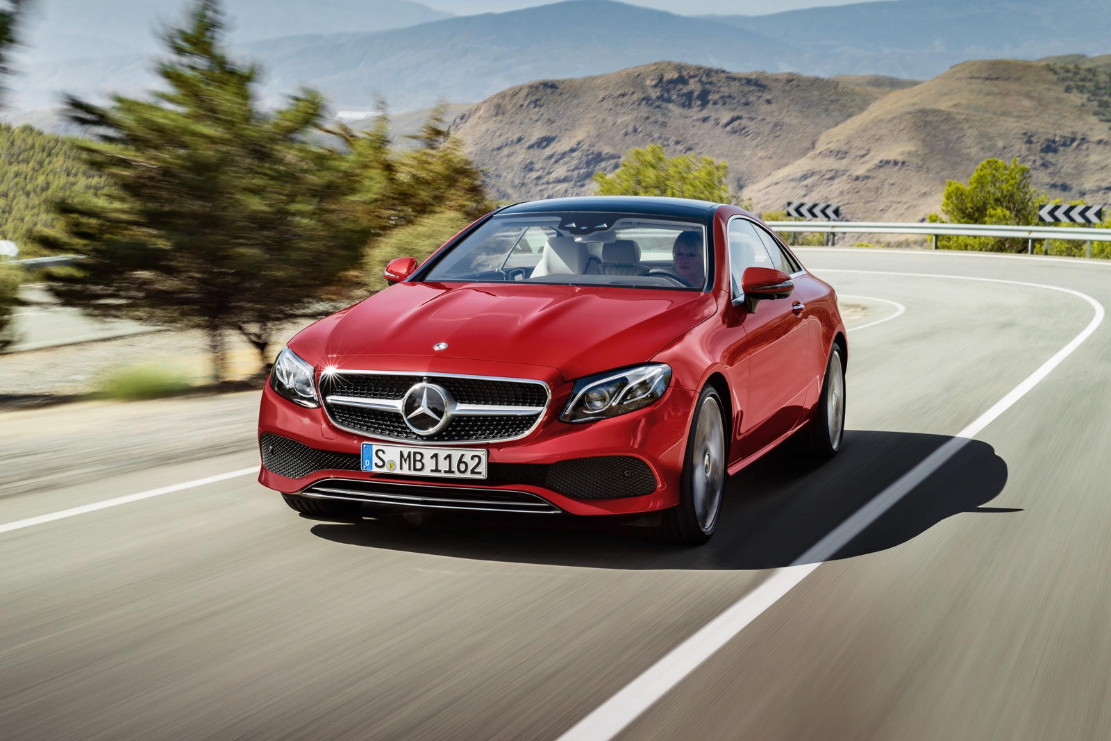 2020 Mercedes Benz E Class Coupe Review Trims Specs Price New Interior Features Exterior Design And Specifications Carbuzz