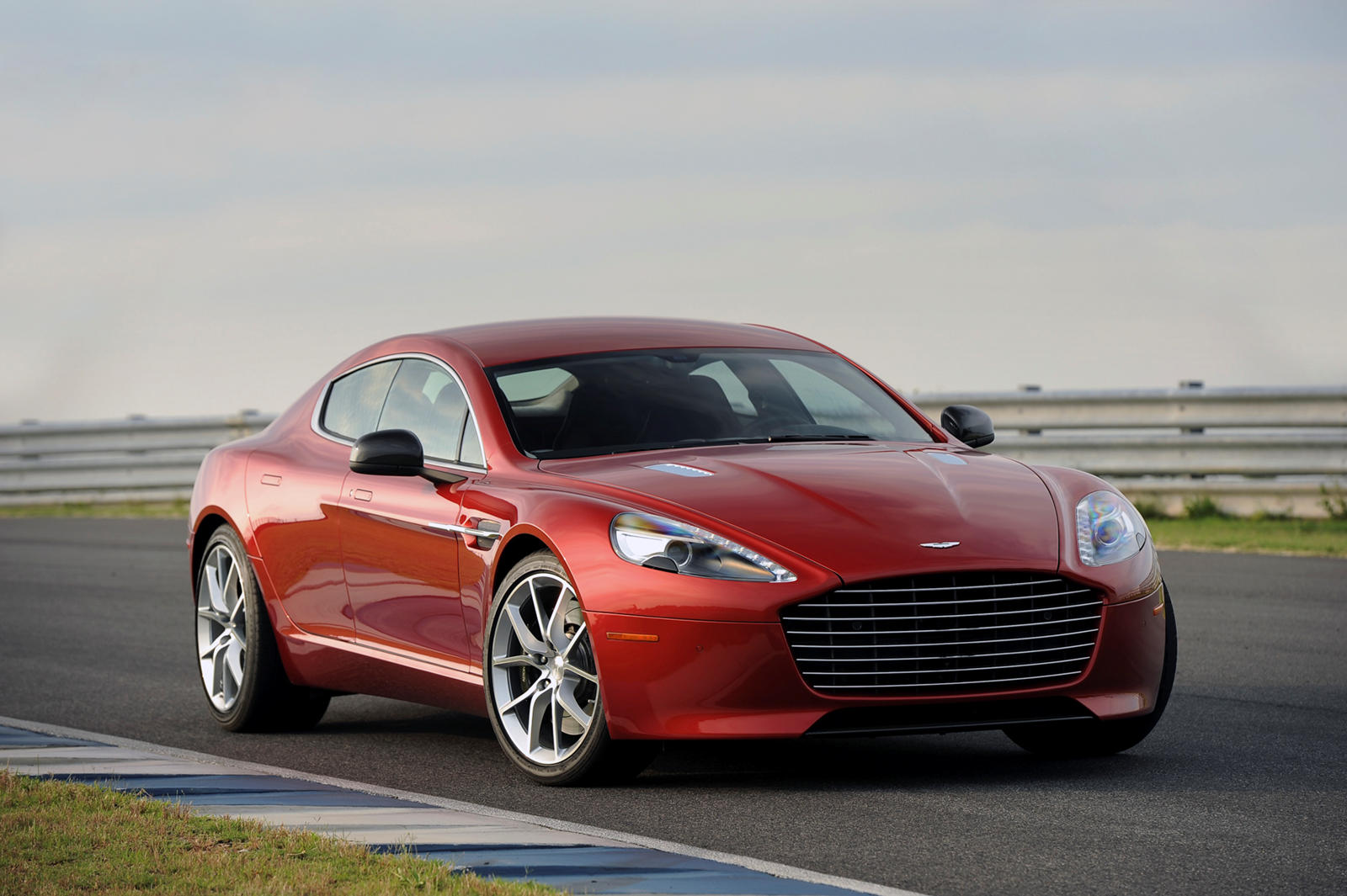 2017 Aston Martin Rapide S Review Trims Specs Price New Interior Features Exterior Design And Specifications Carbuzz