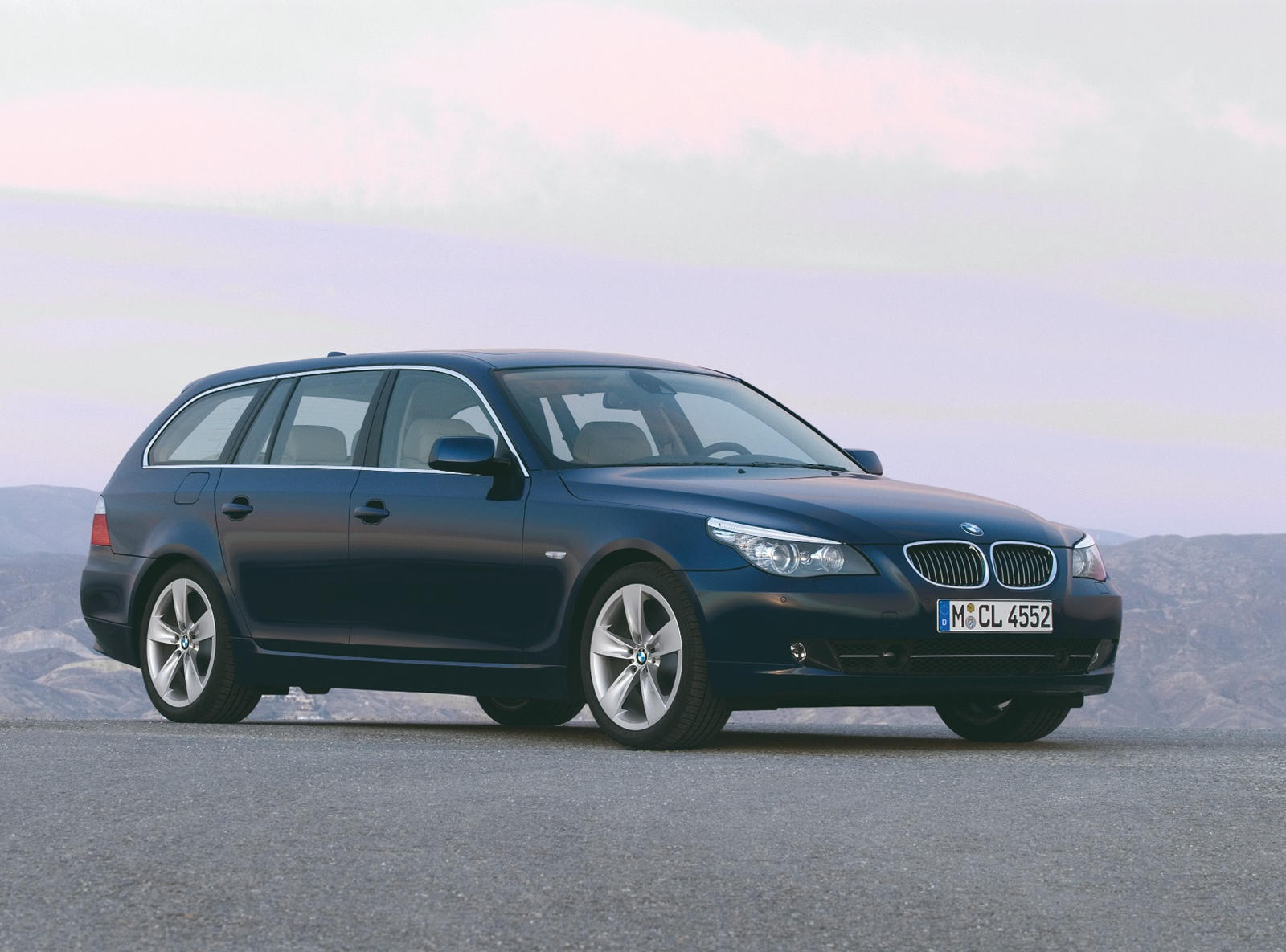 Used Bmw 5 Series Wagon Check 5 Series Wagon For Sale In Usa Prices Of Every Dealership Carbuzz