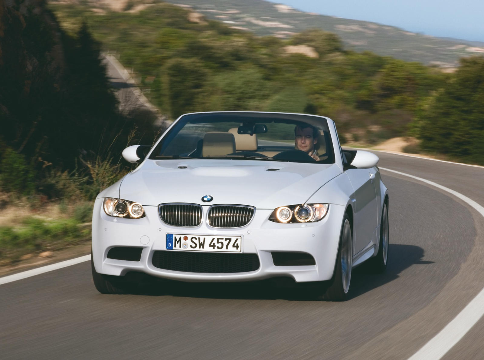 2013 Bmw M3 Convertible Review Trims Specs Price New Interior Features Exterior Design And Specifications Carbuzz