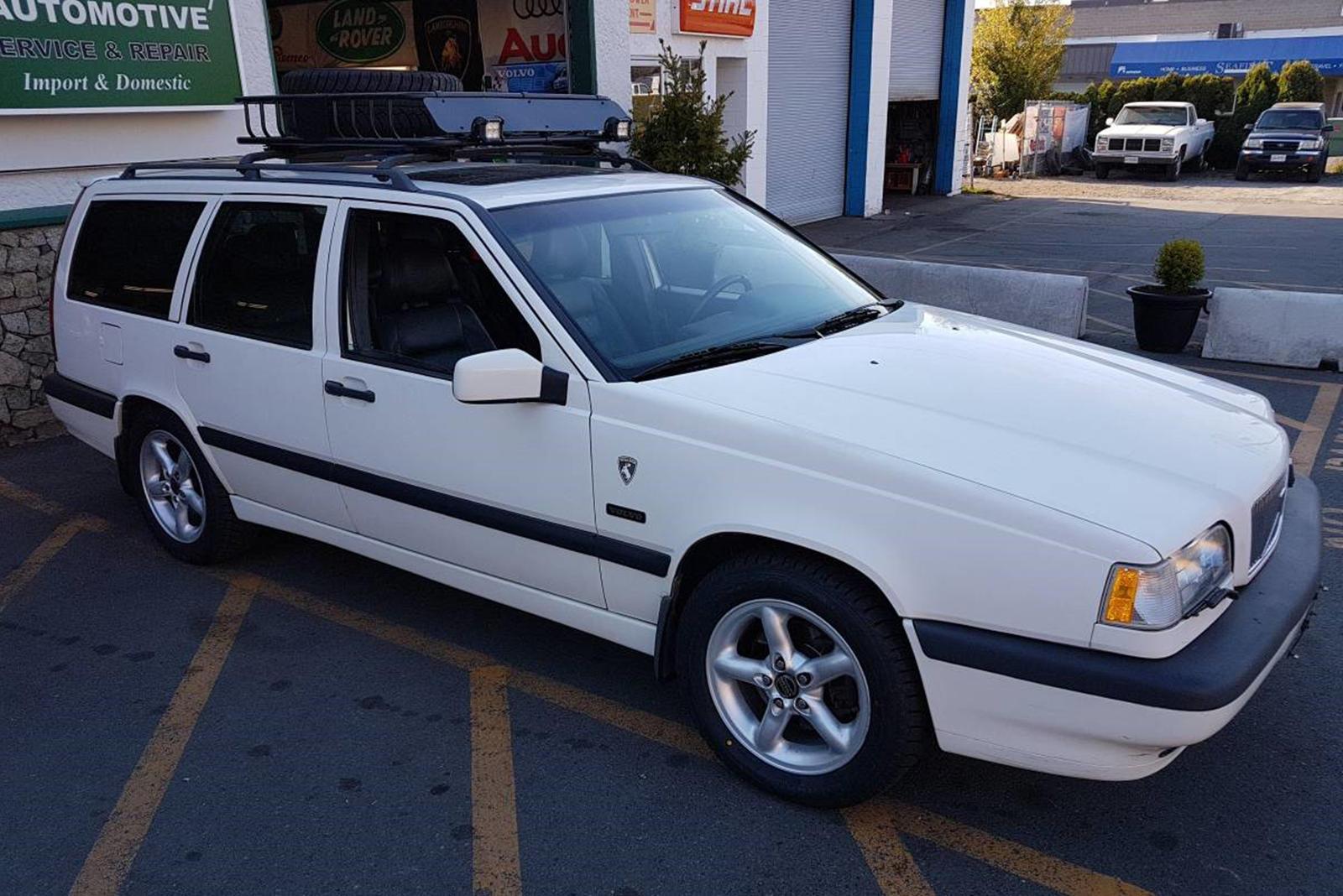 1998 Toyota Supra Twin Turbo For Sale Craigslist ✓ The