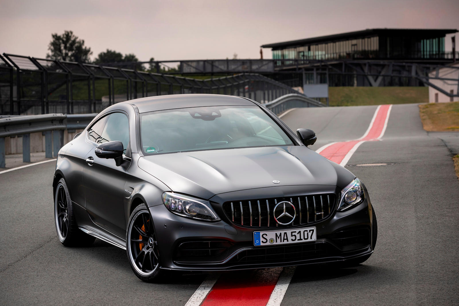2020 mercedes amg c63 coupe review trims specs price new interior features exterior design and specifications carbuzz carbuzz