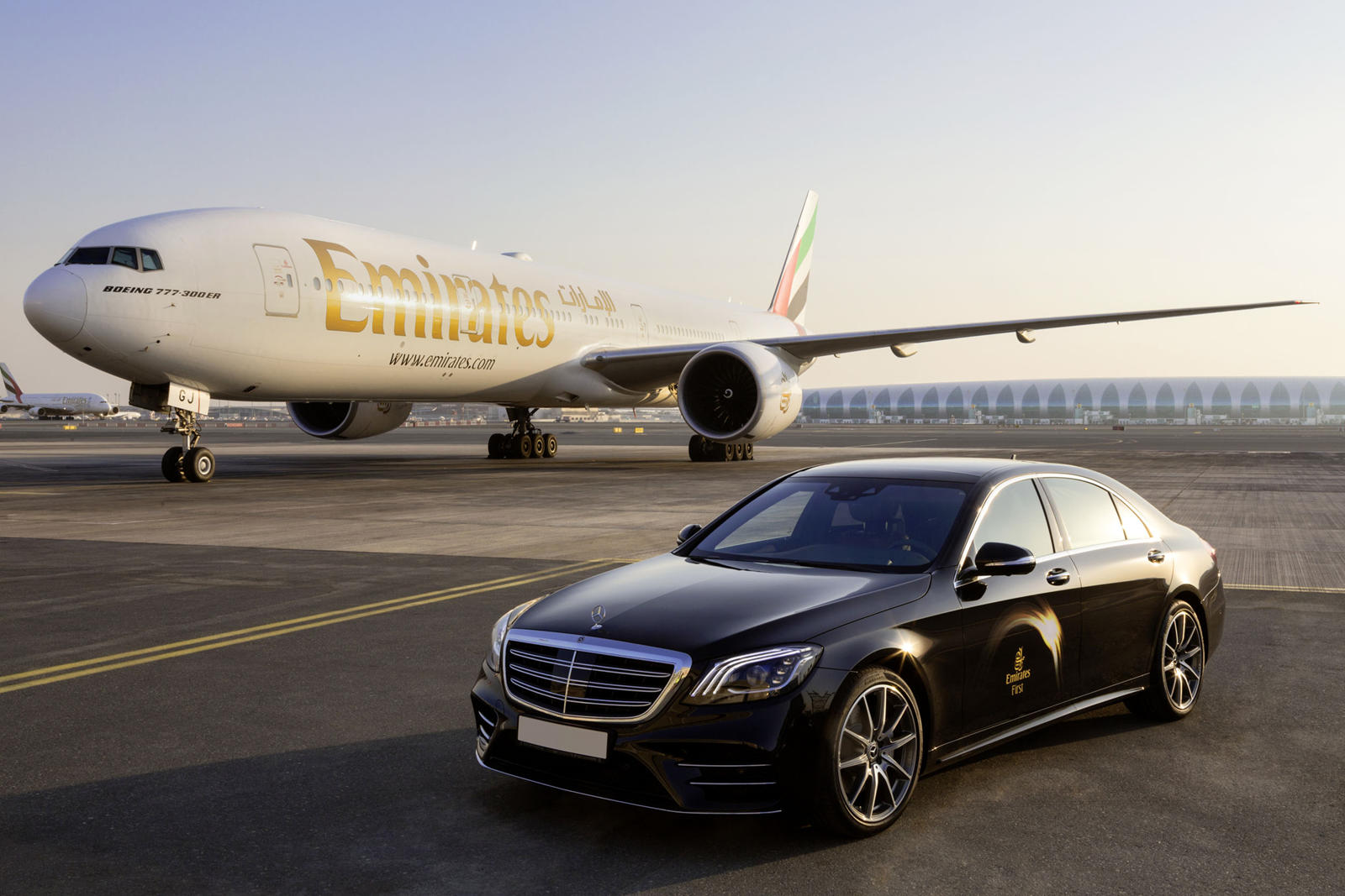 boeing crashes spell bad news for autonomous cars - carbuzz
