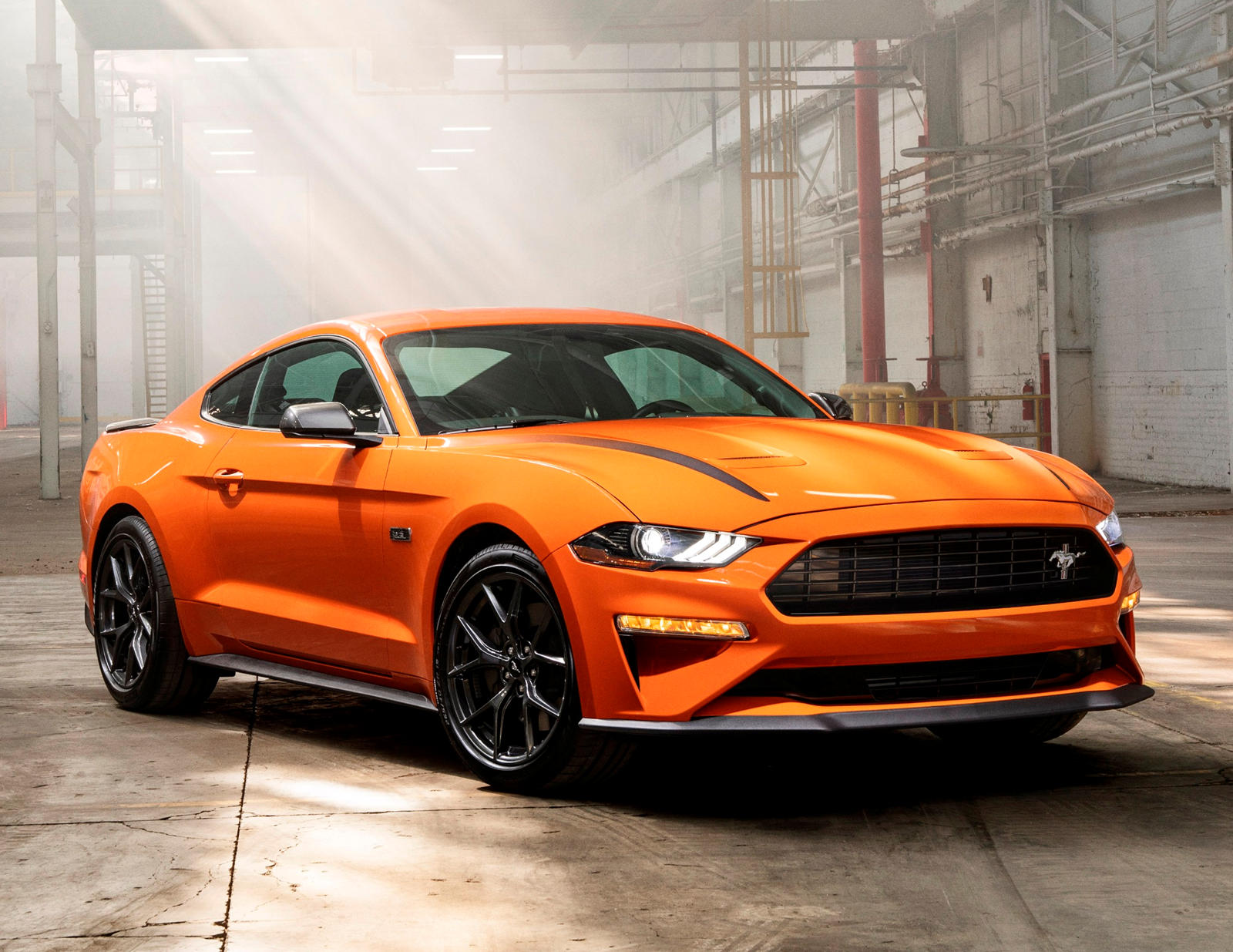 muscle car news  carbuzz  flipboard  carbuzz russia dodge chevrolet