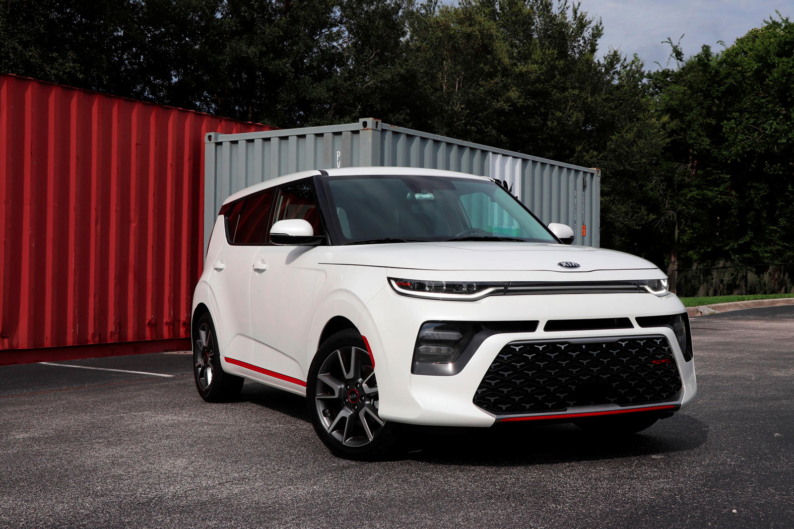 2021 kia soul review trims specs price new interior features exterior design and specifications carbuzz carbuzz