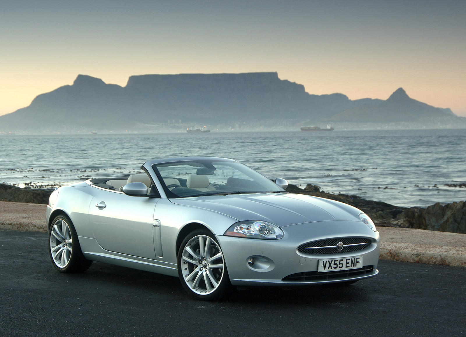 2010 Jaguar Xk Convertible Review Trims Specs Price New Interior Features Exterior Design And Specifications Carbuzz