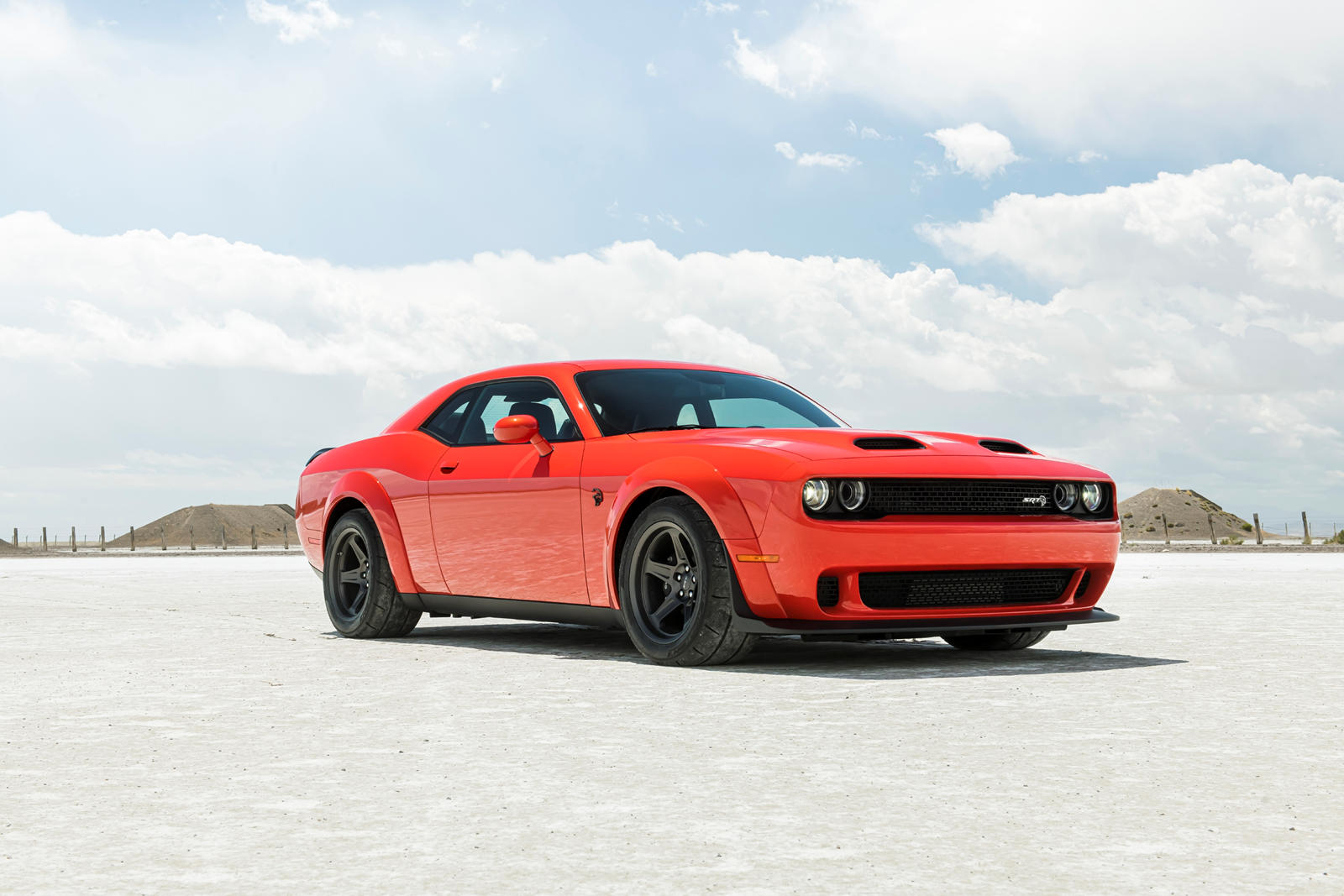 2020 Dodge Challenger SRT Super Stock: Review, Trims, Specs, Price, New Interior Features, Exterior Design, and Specifications