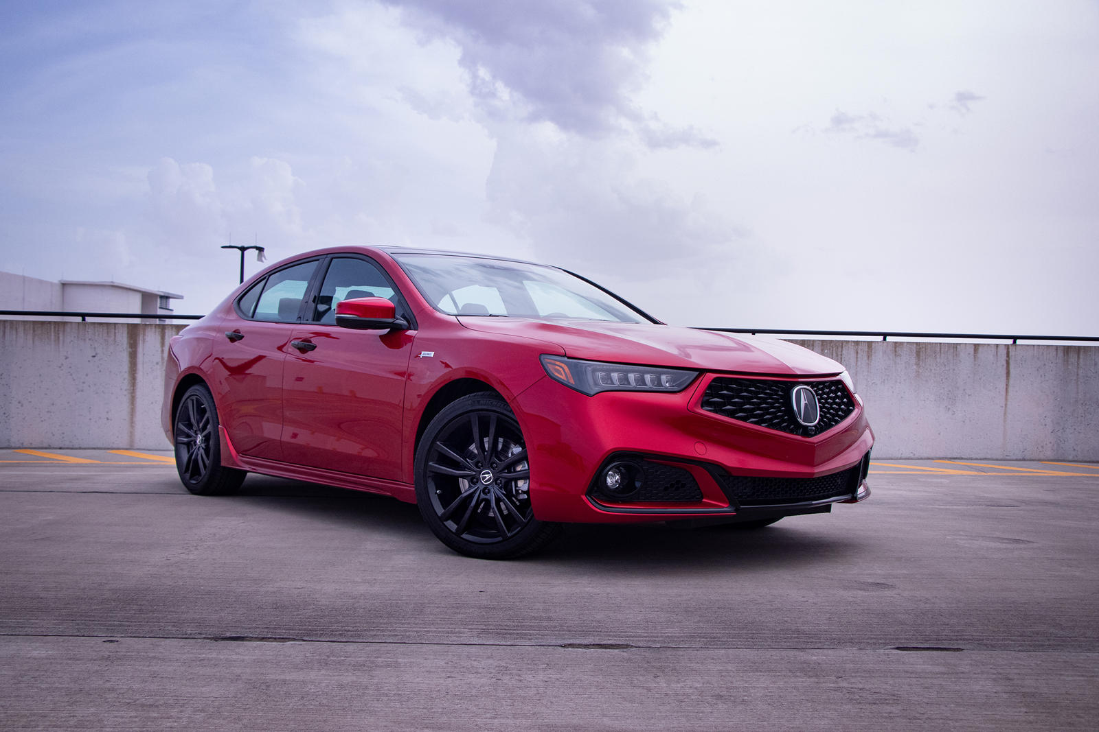 2020 Acura Tlx Review Trims Specs Price New Interior Features Exterior Design And Specifications Flipboard
