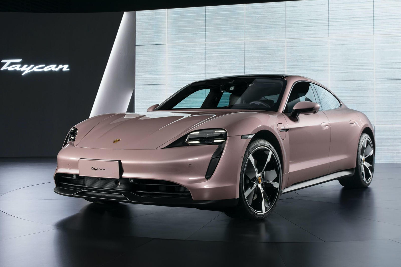 Porsche Pouring Millions Into Revolutionary Battery Tech