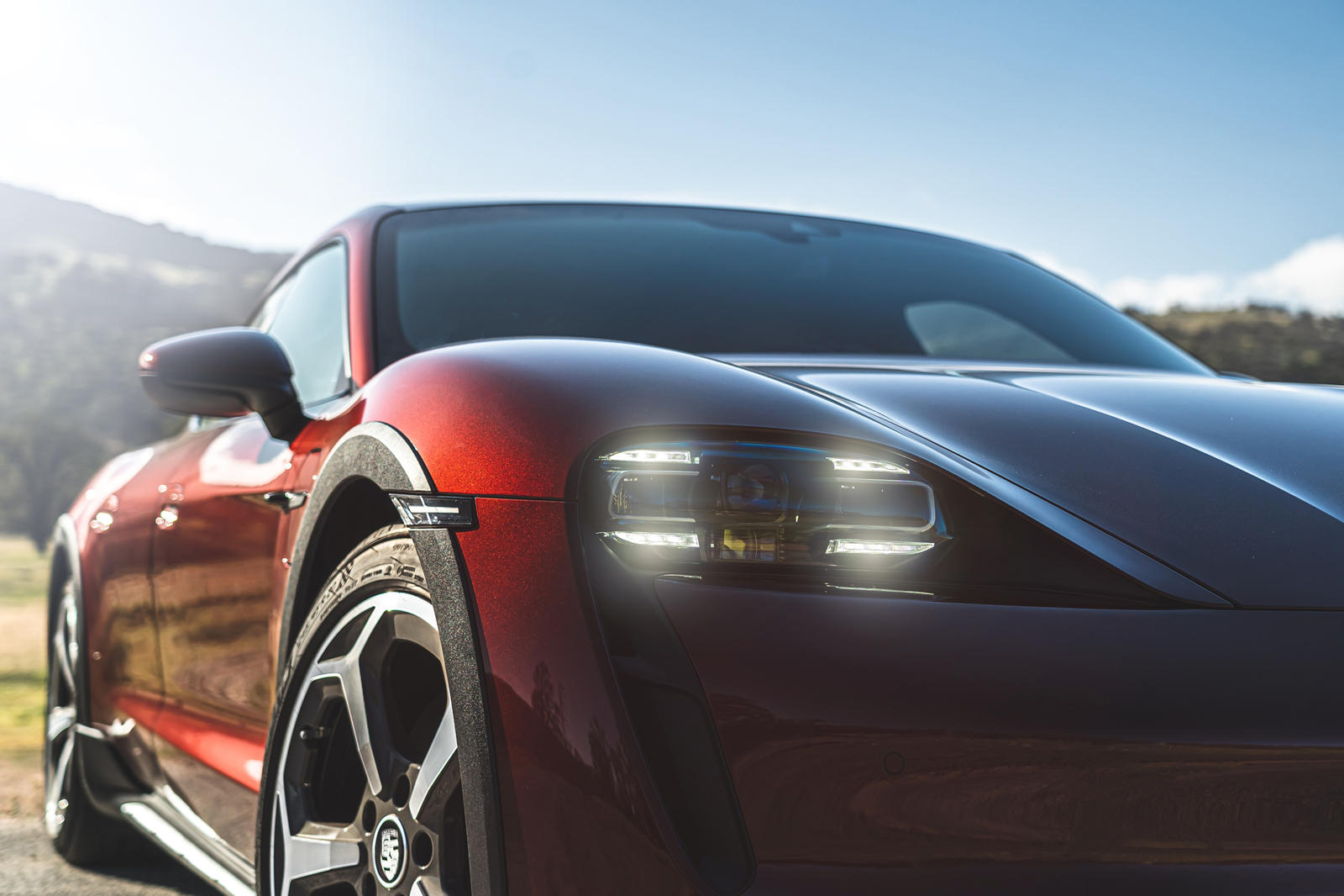 Volkswagen Big Shot Has Blunt Words About Self-Driving Cars