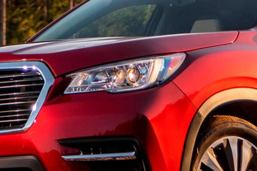 CarBuzz on Flipboard | Acura NSX, Volkswagen, Buick