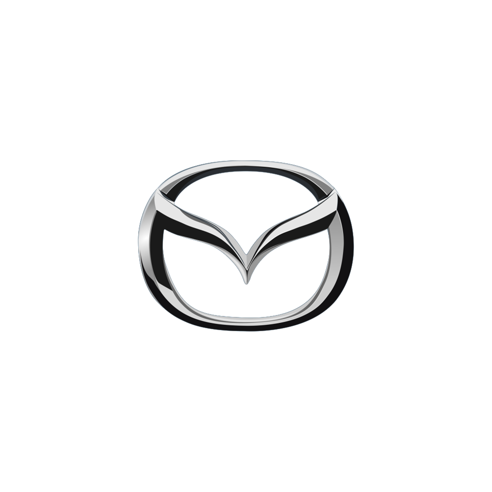 2020 And 2021 Mazda Coupes Lineup