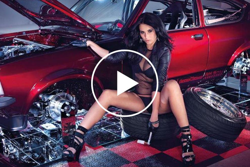 Hot small maxican girl sex video