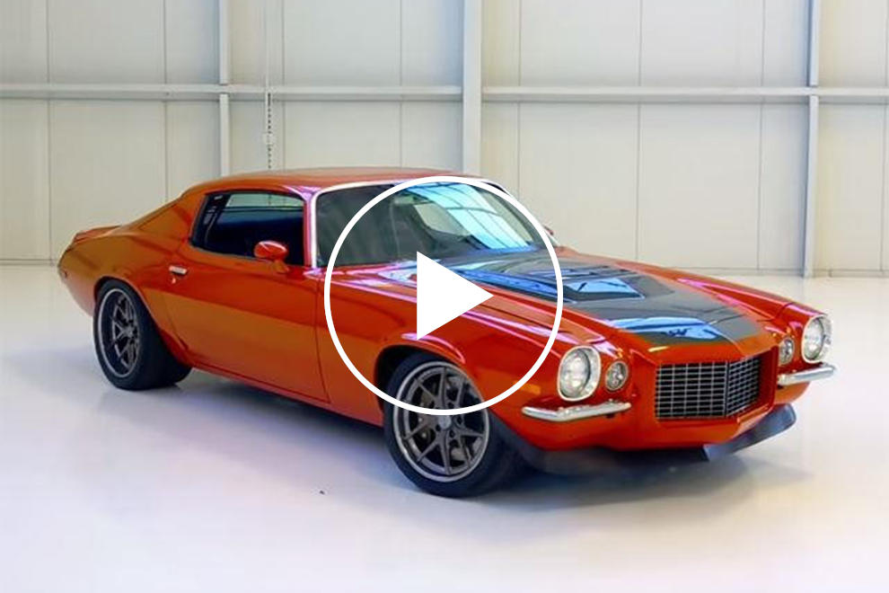 Build Your Car >> Should You Buy Or Build Your Dream Car Carbuzz