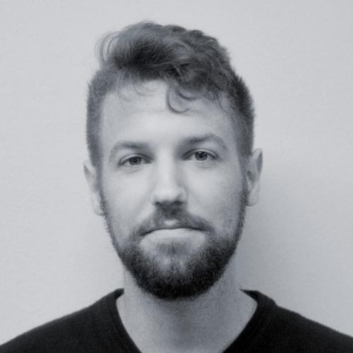 Aaron Brzozowski