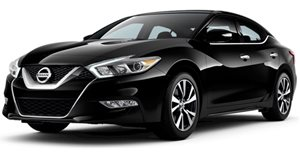 Exclusive Nissan To Reveal Reworked Maxima In January Carbuzz
