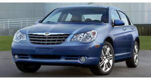 Chrysler Sebring Sedan