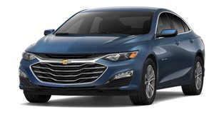 Chevrolet Hybrids Cars New Chevy Hybrid Models Lineup Reviews Pricing Ratings Photos 2020 And 2021 Models Carbuzz