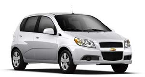 2011 Chevrolet Aveo Ls Hatchback Full Specs Features And Price