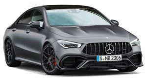 Best Small Cars 2020.Best Small Cars Of 2019 We Rank The Newest Small Cars On