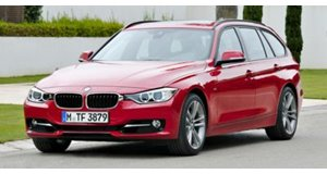 2014 BMW 328i xDrive Sports Wagon Features, Specs and Price | CarBuzz