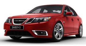 Saab 2020 And 2021 Saab Car Models Discover The Price Of All The New Saab Vehicles In The Usa Carbuzz