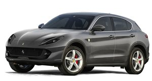 Ferrari 2021 And 2022 Ferrari Car Models Discover The Price Of All The New Ferrari Vehicles In The Usa Carbuzz