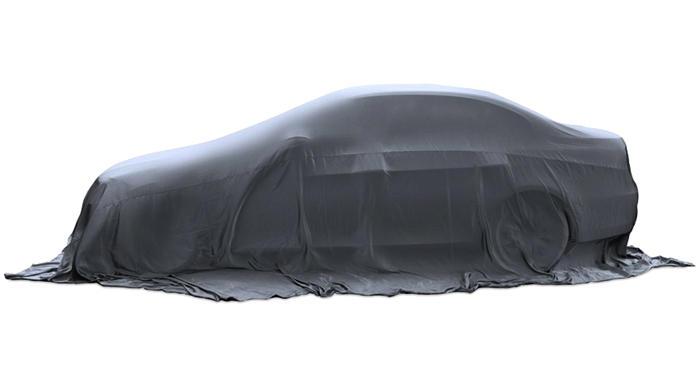 2018 Mercedes-Benz E-Class AMG E 43 4MATIC Sedan thumbnail