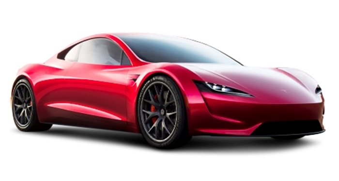 2020 Tesla Roadster Review Trims Specs And Price Carbuzz