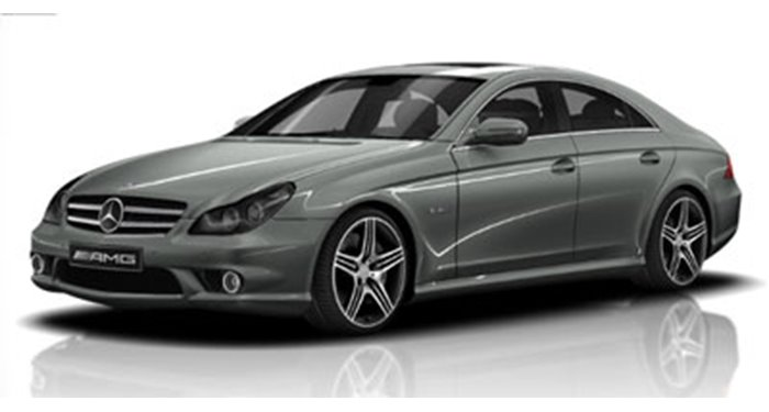 2012 Mercedes-AMG CL63: Review, Trims, Specs, Price, New