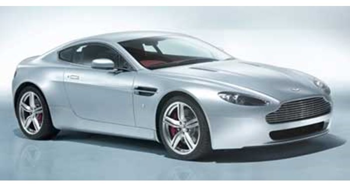 2010 Aston Martin V8 Vantage Coupe Review Trims Specs Price New Interior Features Exterior Design And Specifications Carbuzz