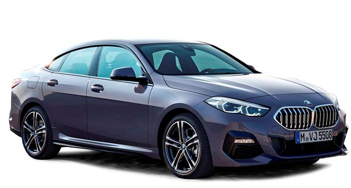 2020 BMW 2 Series Gran Coupe Review, Trims, Specs and Price