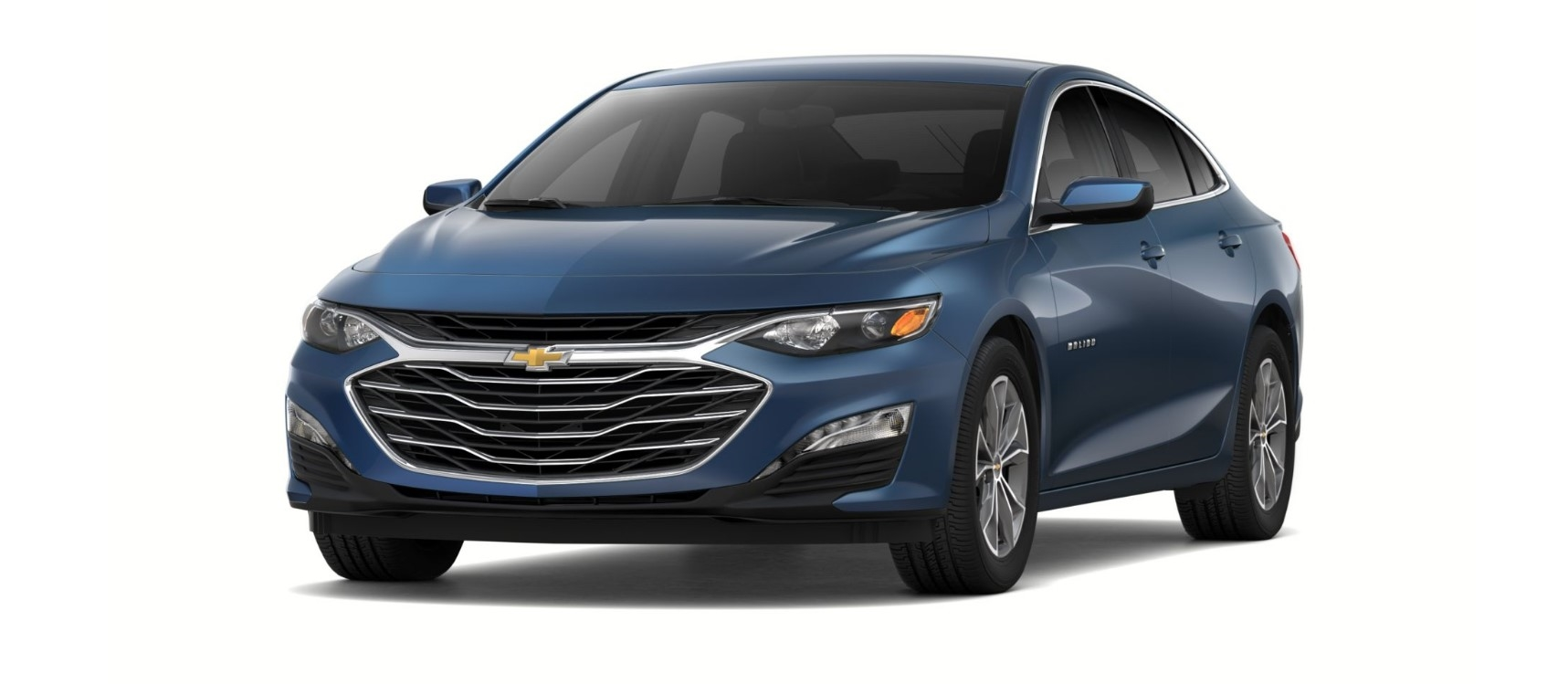 2020 Chevrolet Malibu Hybrid Features, Specs and Price ...