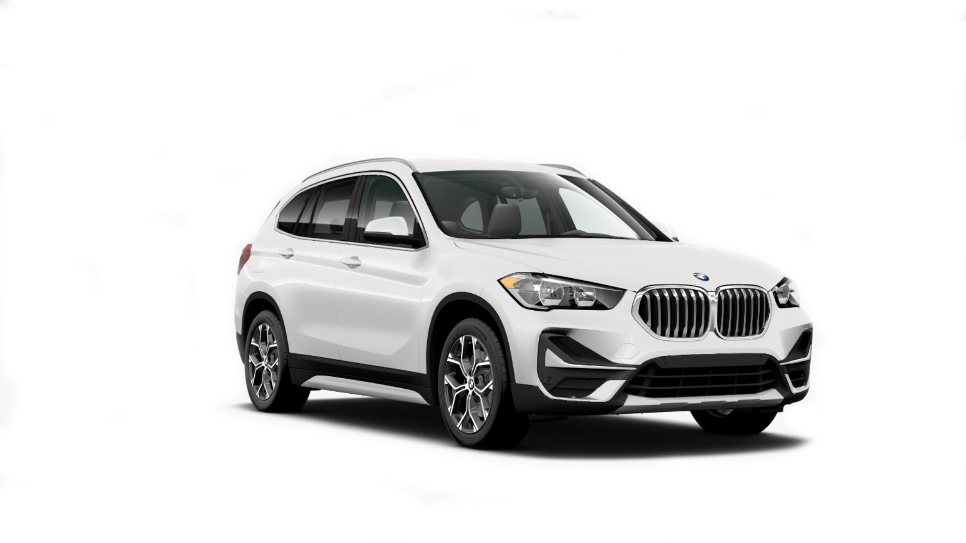 2021 bmw x1 xdrive28i full specs features and price  carbuzz