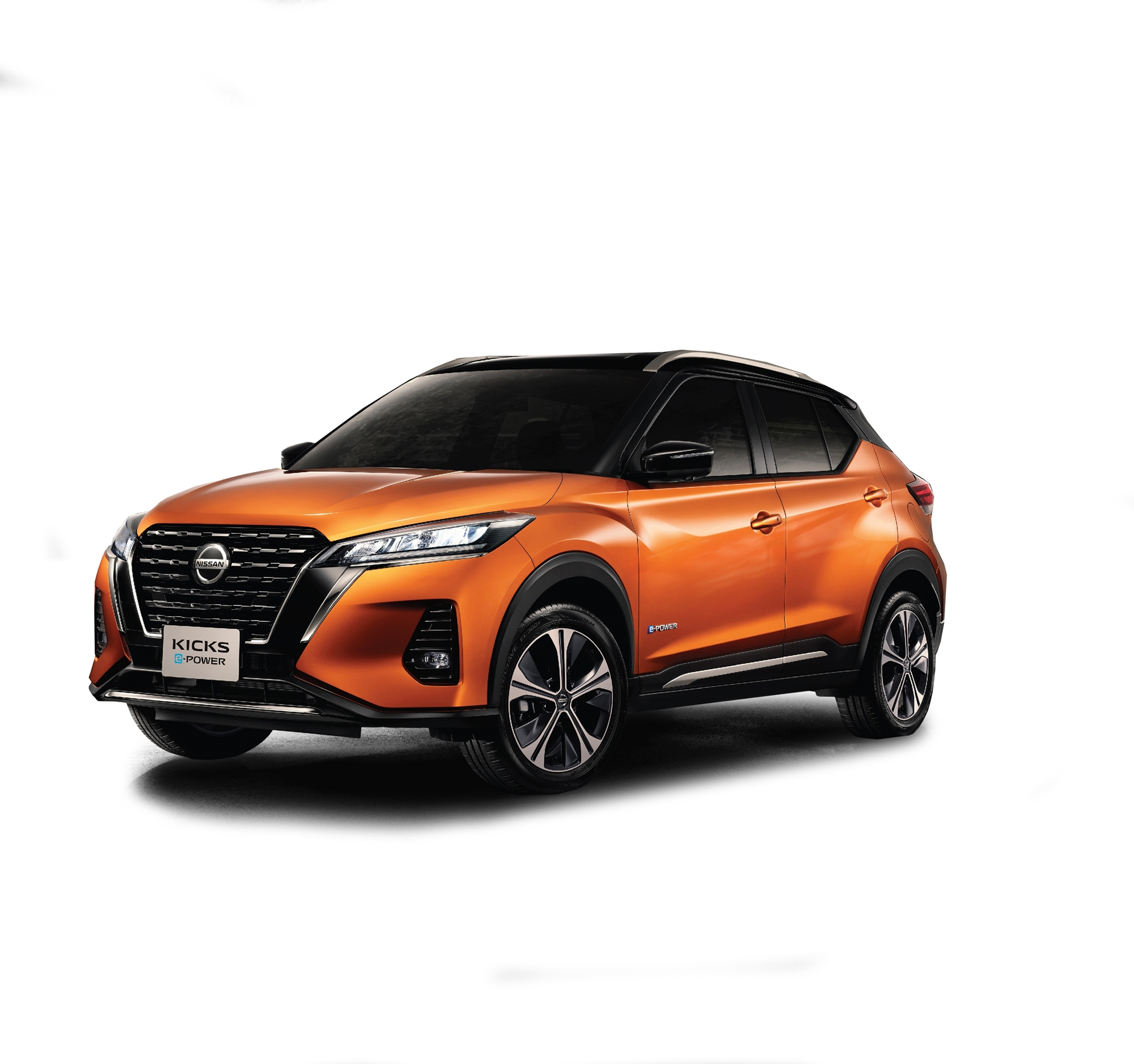 2021 nissan kicks sr full specs, features and price | carbuzz