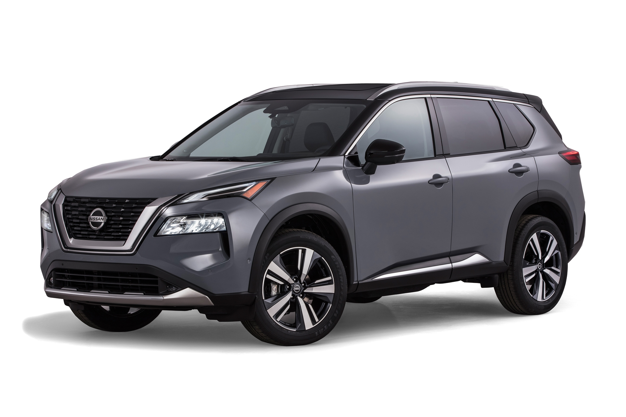 2021 nissan rogue sv full specs, features and price | carbuzz
